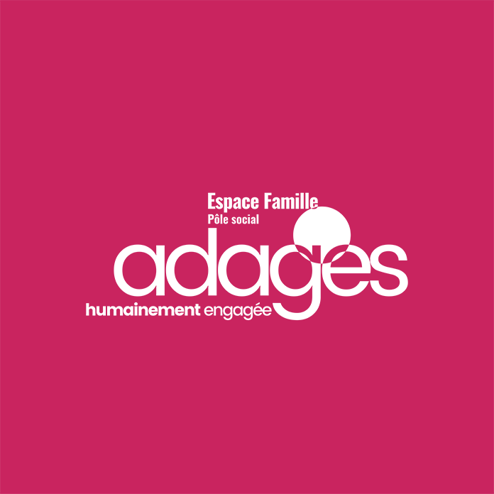 famille,famille montpellier,famille hérault,Point Info Famille,Lieu d'accès multimédia,Médiation familiale,Espace Rencontre,éducatif,difficulté,Relais parental,enfants,parents,collectif et familial,Multi-accueil,famille,adages,social,montpellier,culture,activités,mixité,socioculturel,