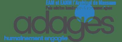 Adages | EAM et EANM l'Archipel de Massane