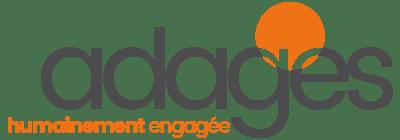 Adages, Humainement engagée | Handicap - Polyhandicap - Protection de l'enfance - Social | Montpellier et Hérault