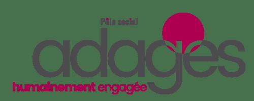 Pôle Social, Précarité, Logement,Urgence,Montpellier,